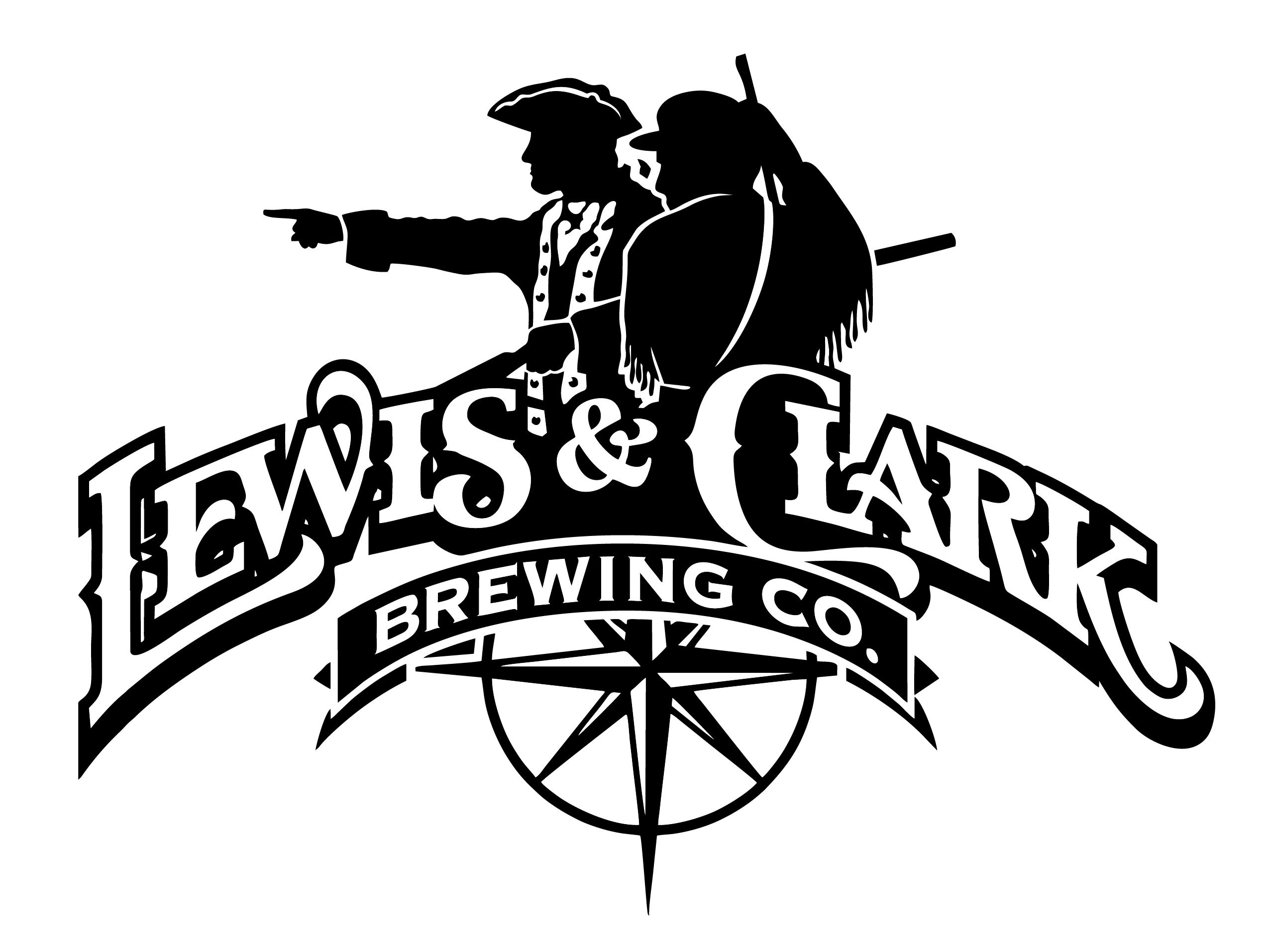 Lewis & Clark Brewing Co.