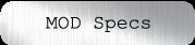 MOD-Specs.png