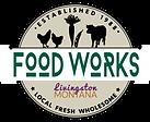 FoodWorks_logo_OUTLINED.png