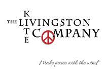 Livingston Kite Co.jpeg
