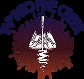 Tap into Pine Creek Logo_Final_CMYK.png