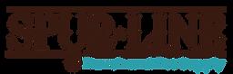 Spur Line Logo_New_Web-01.png