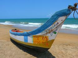 beach-51956_1920