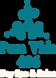 Pura Vida 406 Logo.png