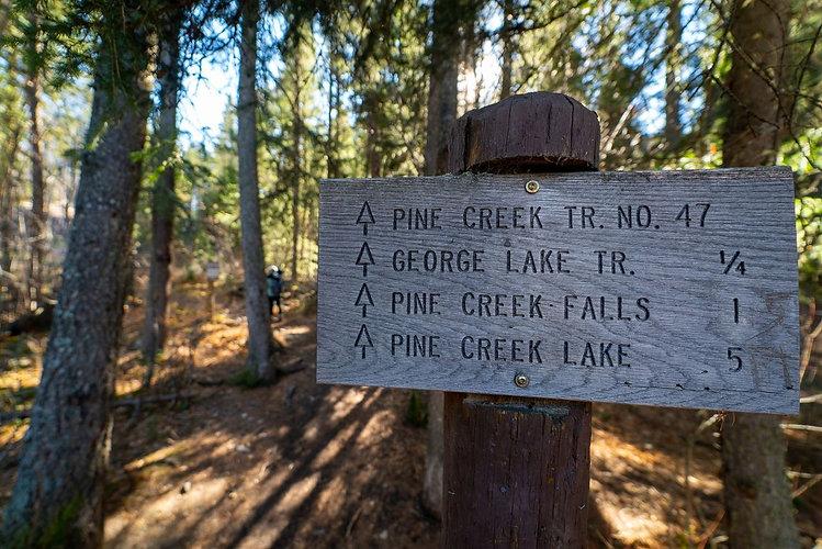 Traveling Mel Pine Creek Falls 2.jpeg