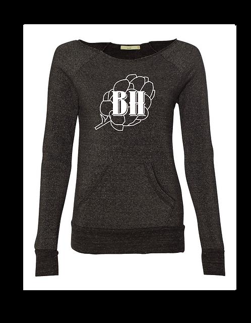 Bunkhouse Women's Sweatshirt