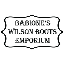 wilson's-boots-logo-black.png