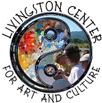 Screenshot_2021-05-18 Home Livingston Ce