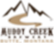 Muddy-Creek-Logo-for-Light- Background.p