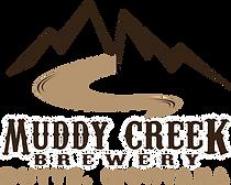 Muddy-Creek-Logo-for-Light- Background.p