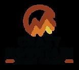 CMAP-Logo.png