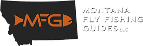 montana-fly-fishing-guides-logo-text-2.p
