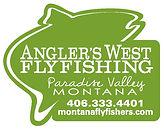 Angler's west.jpg