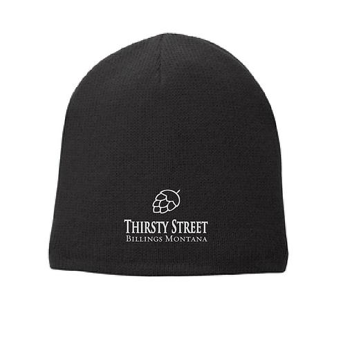 Thirsty Street Beanie