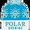 Thumbnail: Polar Brewing Knit Beanie