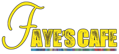 faye cafe logo outlined-01.png