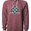 Thumbnail: Otium Brewing Hooded Sweatshirt