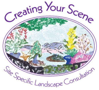 Creating-Your-Scene-Logo---modified.png