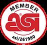 asi-member-icon.png