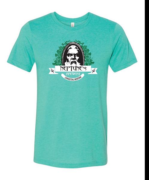 Neptune's Unisex T-Shirt