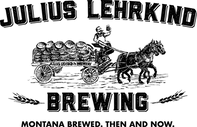 JLB Logo Final Black-Horiz.png
