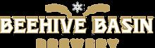 Beehive Basin Logo 1.png