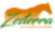 zesterra-logo-large-new.png