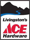 Livingston Ace Hardware Logo.jpg