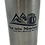 Thumbnail: Tap into Montana Stainless Steel Pint