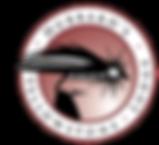 lodge-4color-logo.png