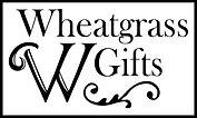 WGG_Logopsd2.jpg