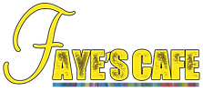 faye cafe logo outlined-01.png