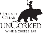 uncorked.PNG
