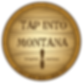 Tap Into Montana Logo.png