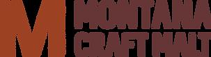 Montana Craft Malt Logo_Horizontal.png