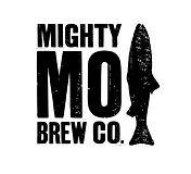 Mighty MO Logo No Box-01.jpg