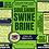 Thumbnail: Soulshine Swine Brine BBQ Sauce