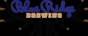 BLUE RIDGE Antler logo.png