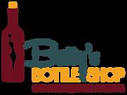 BBS-Logo-Full.png