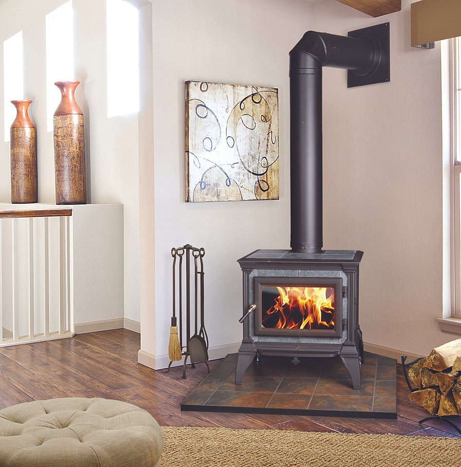 Warmstone Fireplaces & Designs