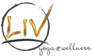 Liv-Yoga-Logo.png