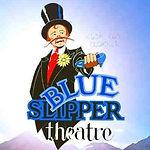 Blue Slipper.jpg