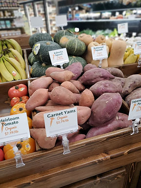 Produce Organic Squash and Yams.jpg