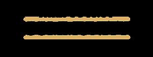 PCCF-logo-2016-ai10 copy [Converted]-01.
