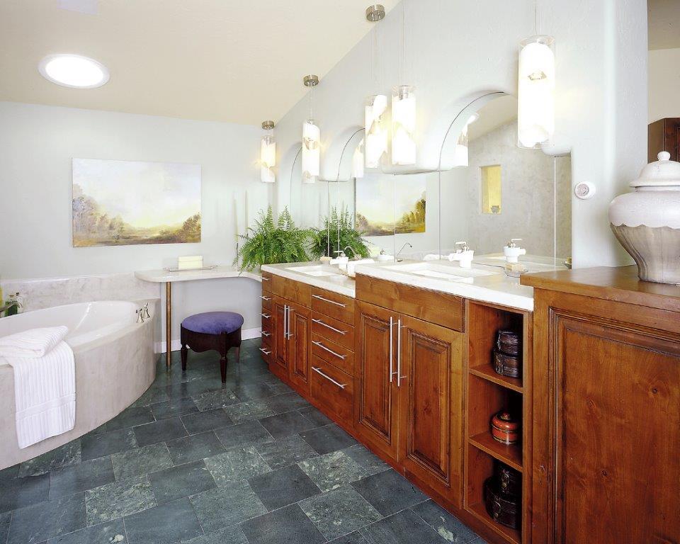 Bathroom-Taylor 2 CXED