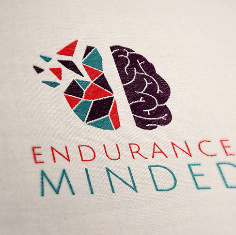 Endurance Minded Podcast