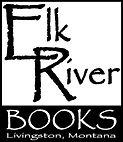 Ek River.jpg