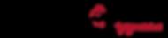 Markouture Logo_Std_2C_K.png