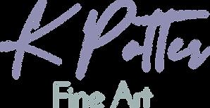 K Potter Fine Art Logo_Color.png