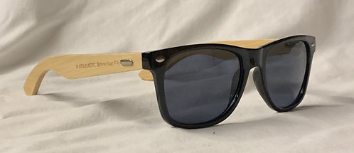 Katabatic Sunglasses
